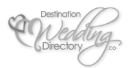 Destination_Weddings_Logo_Grey_badge