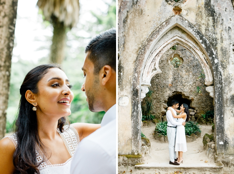 atmosphere_Destination Pre Wedding Shoot Monserrate and LxFactory