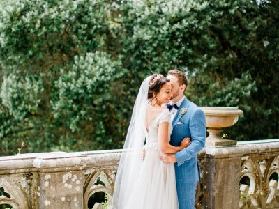 Casamento em Sintra | Sintra Wedding | Monserrate Wedding