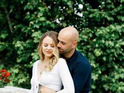 atmosphere - Sintra Engagement Session | Portugal Wedding Photographer