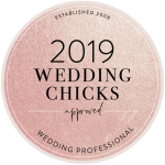weddingchicks2019