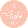 as-seen-stylemepretty_2019