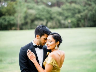 Portugal Black Tie Wedding at Penha Longa, Sintra by atmosphere photography